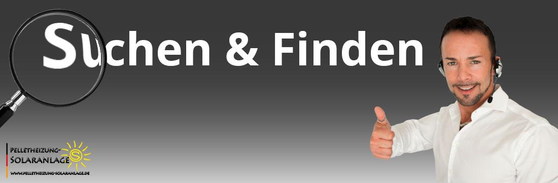 Energieberater Suchen & Finden